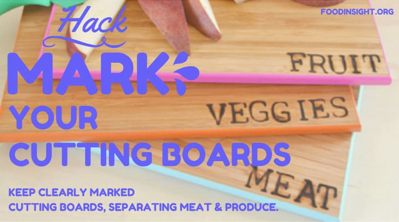 food-safety-hack-separate-cutting-boards