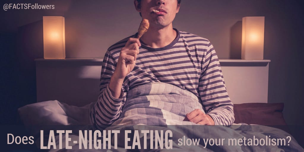 late-night-eating-metabolism-weight-gain