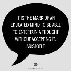 aristotle-educated-mind