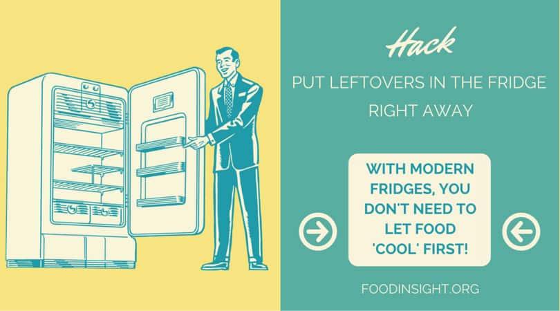 leftovers-fridge-bacteria-food-safety