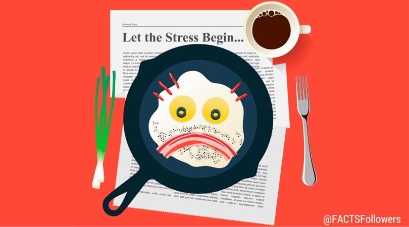 headline-nutrition-stress