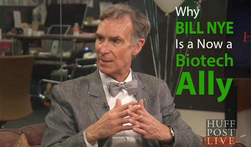 bill-nye-biotech