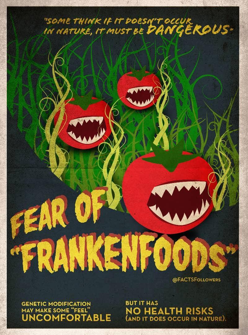 fear-of-frankenfoods