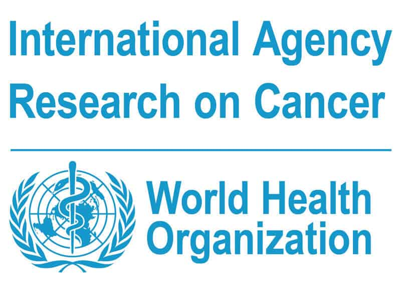iarc-International-Agency-for-Research-on-Cancer-WHO