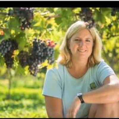 jennie-schmidt-biotech-warrior