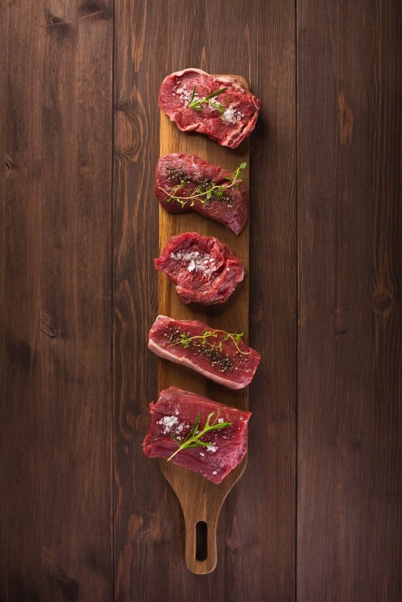 red-meats-raw
