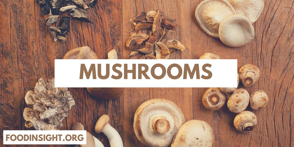 mushrooms-fall-nutrition