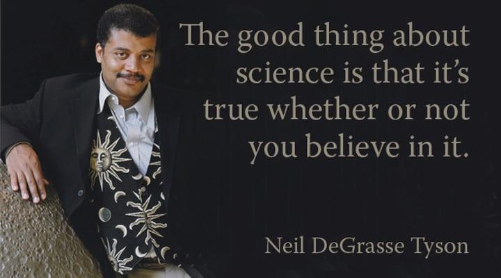 neil-degrasse-tyson-biotech-science-quote