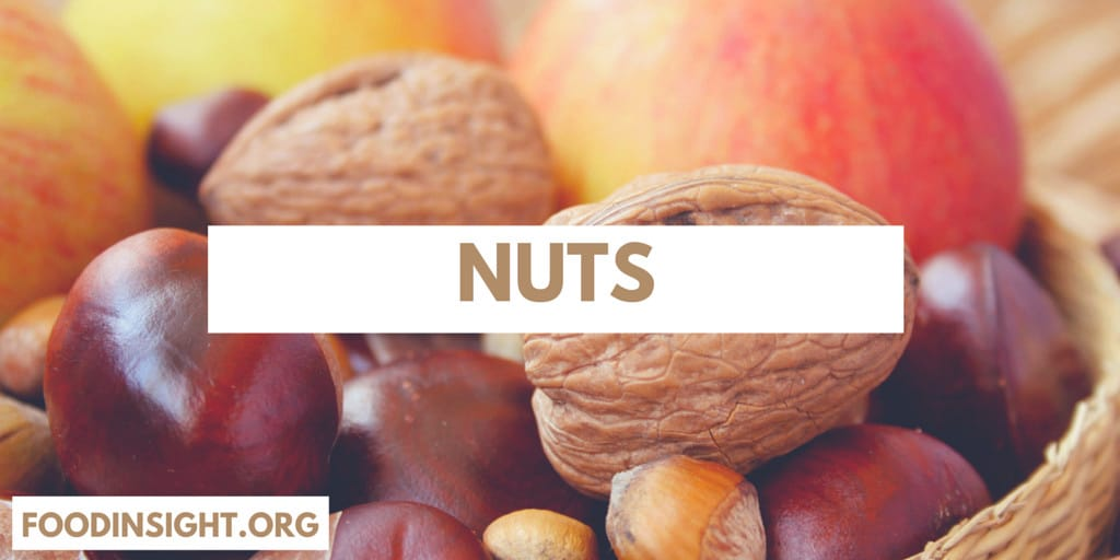 nuts-fall-nutrition