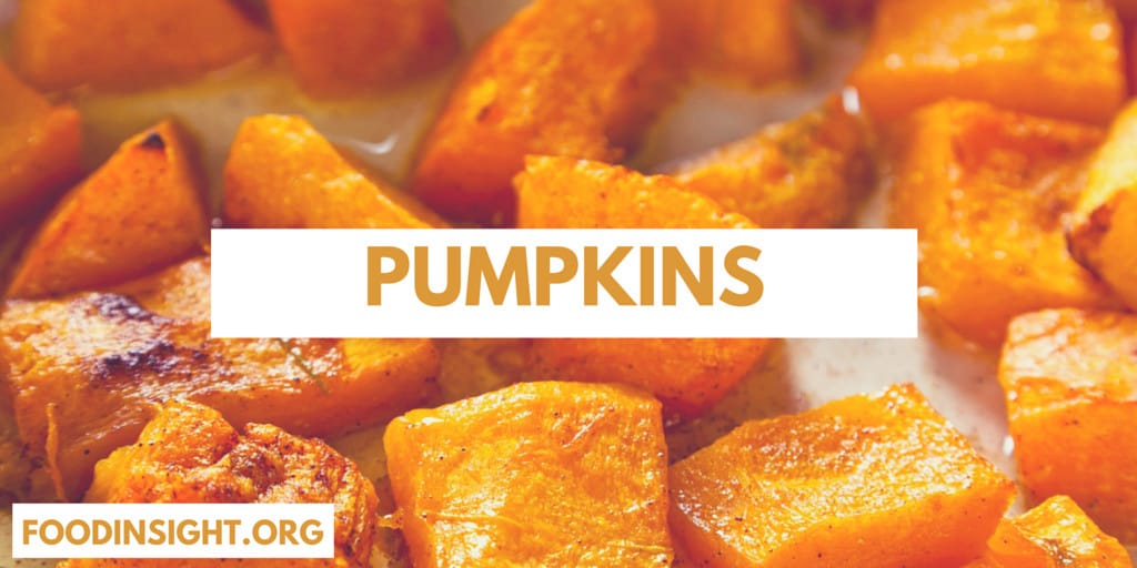 pumpkin-fall-nutrition
