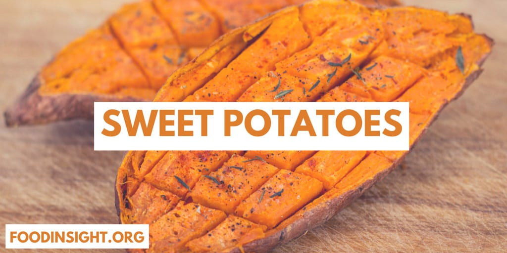 sweet-potato-fall-nutrition