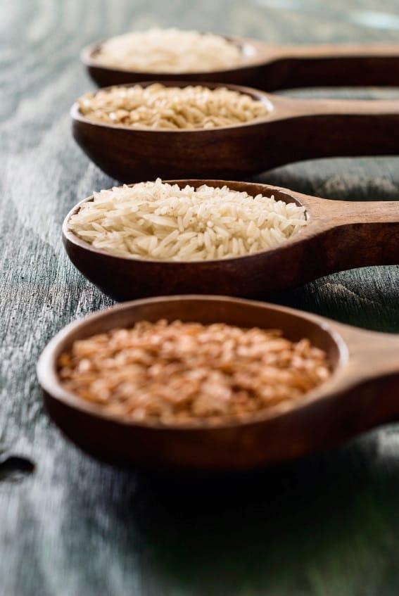 whole-grains-pregnancy