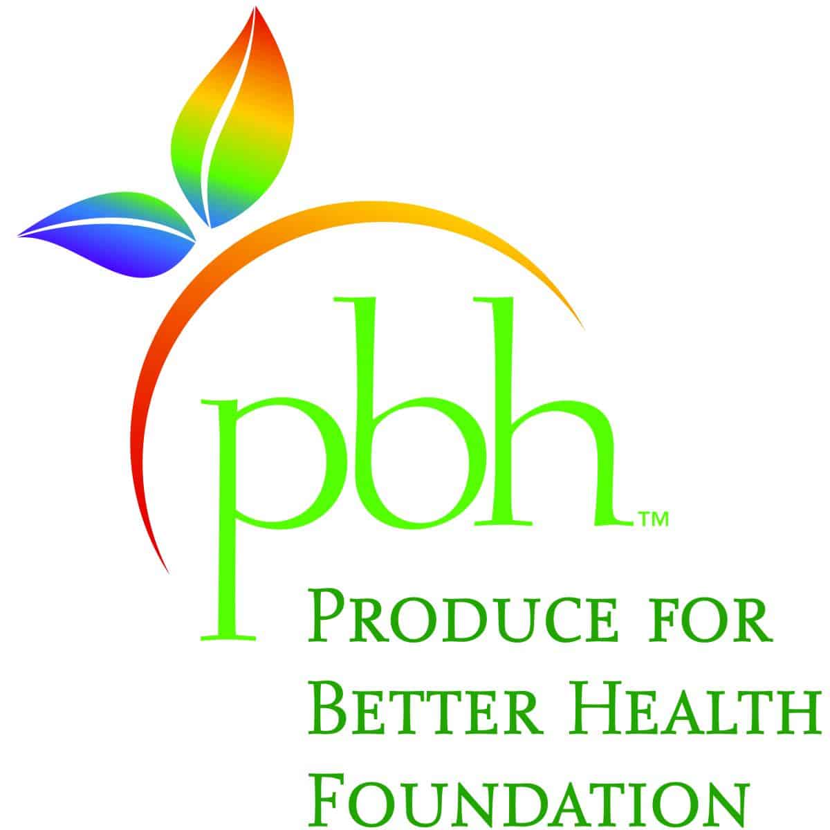 produce-better-health