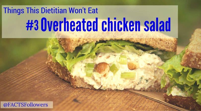 dont-eat-unsafe-chicken-salad