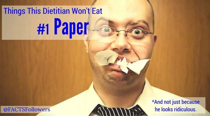 dont-eat-paper