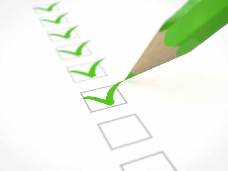 survey-biotech