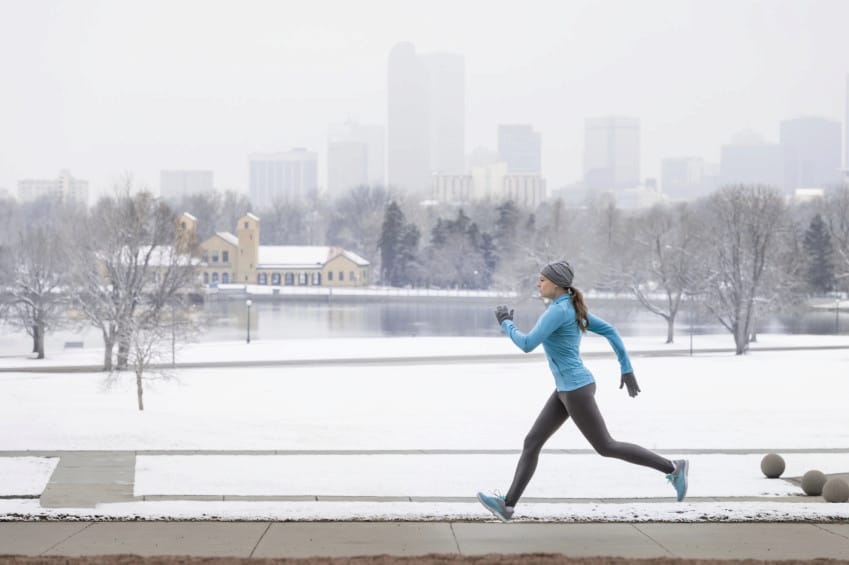 winter-exercise-running-clothes