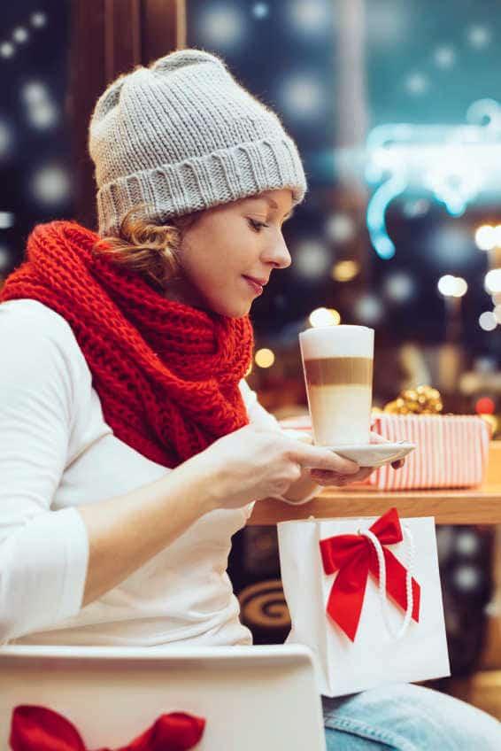 christmas-coffee-restaurant-allegies