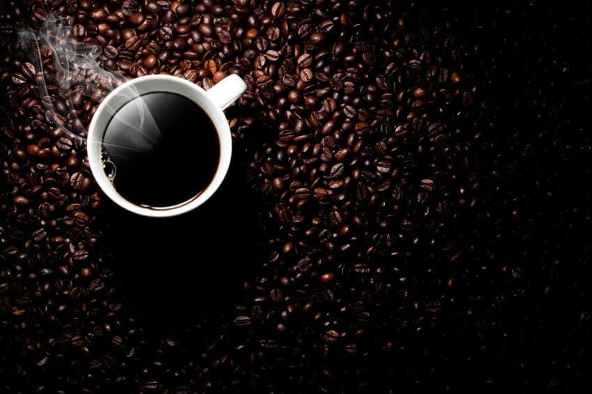 coffee-caffeine-guidelines