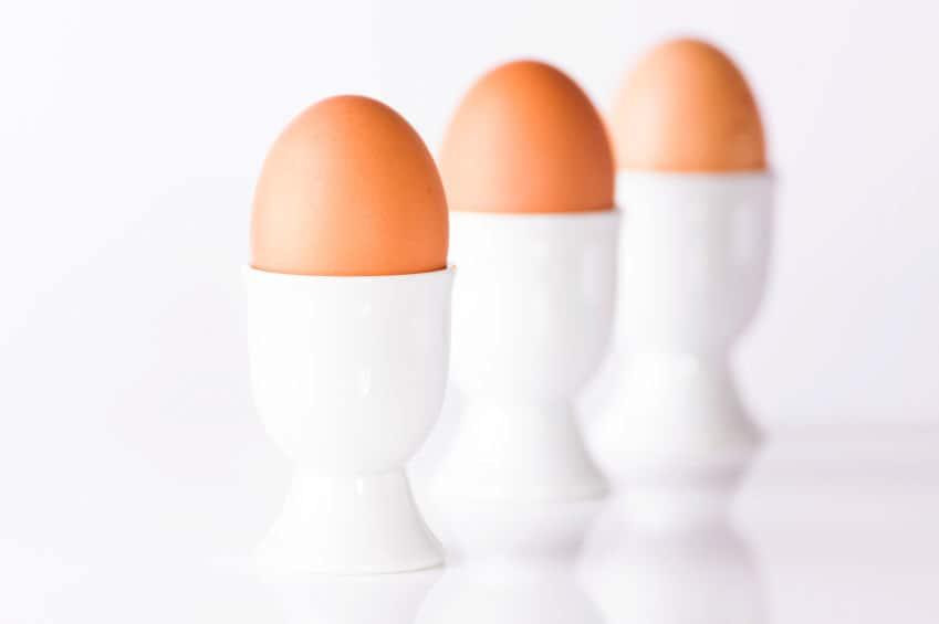 eggs-cholestorol