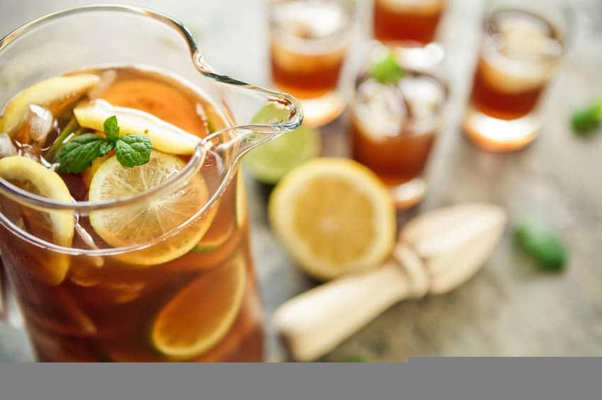iced-tea-low-calorie-sweeteners