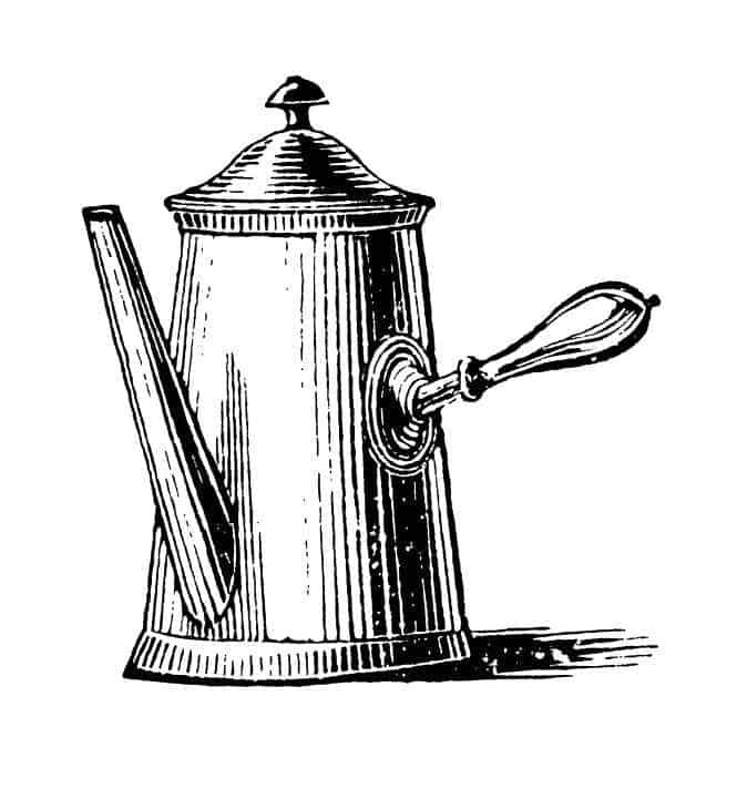milk-1900s-pasteurize