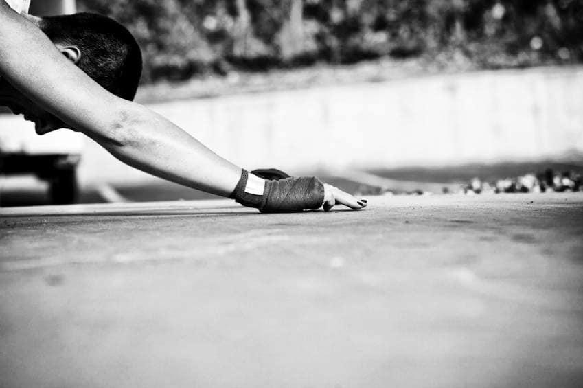 tabata-training-calorie-burn-exercise