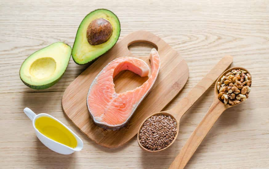 get-your-omega-3s