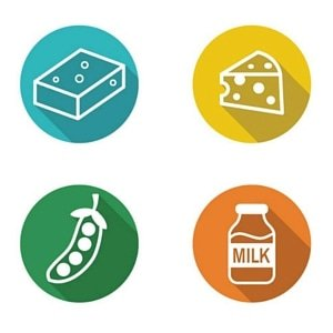 more animated protein icons