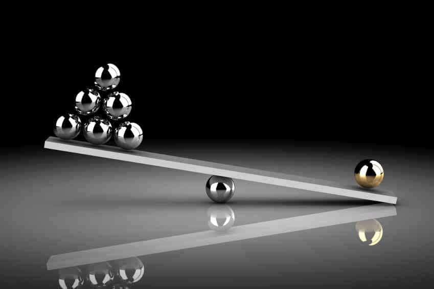 unbalanced-research-studies