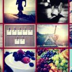 12 days of healthy habits_1.jpg