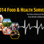 2014 Food and Health Survey HP Webcast_Page_01-3.png