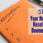 3 Reasons Your New Year's Resolution is Doomed to Fail.jpg