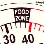 @FoodInsight_small.jpg