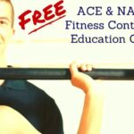 ACE-NASM-CE-continuing-education-credit-free