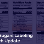 Added Sugars Labeling Research- Update.png