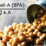 BPA-Q & A_0.jpg