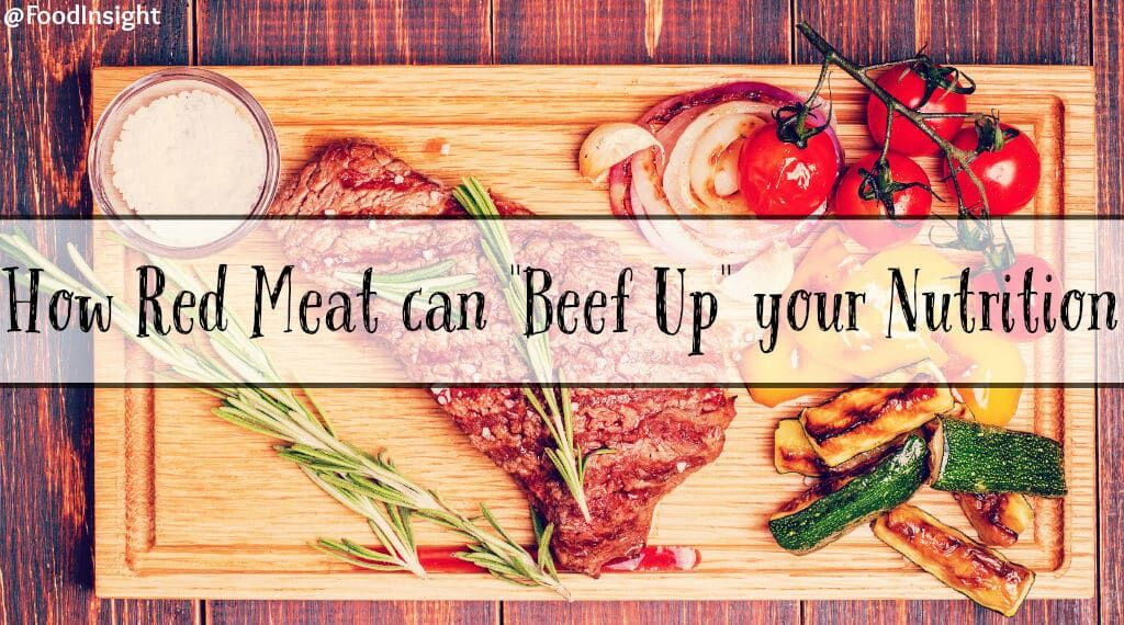 Beefing up nutrition_Foodinsight_optimized.jpg