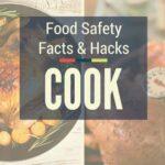 Cook_0.jpg
