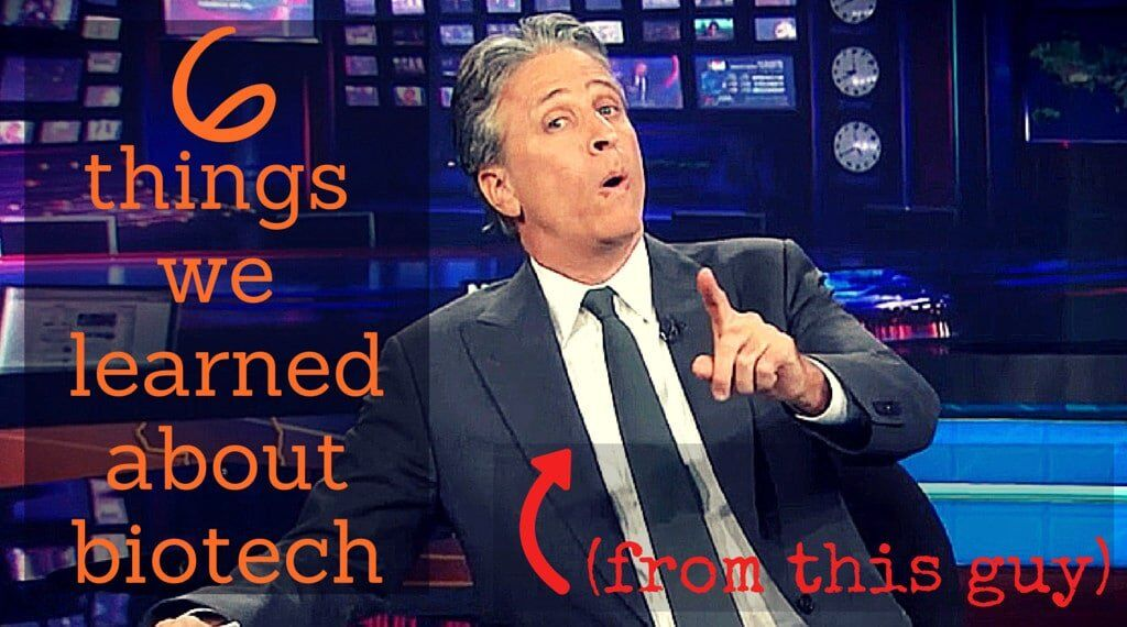 Daily Show Learned (1)_0.jpg