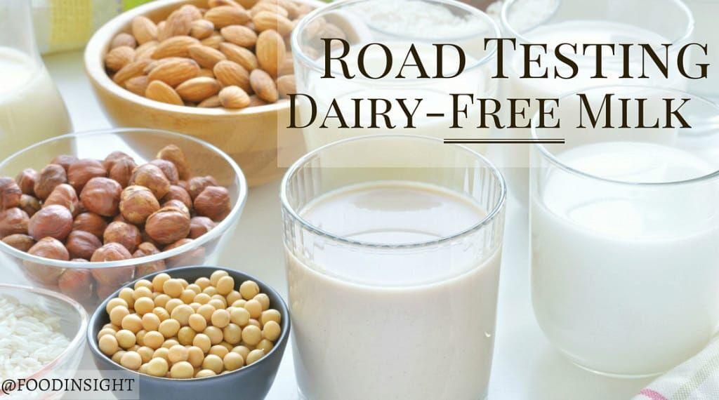 Dairy-Free Milk_0.jpg