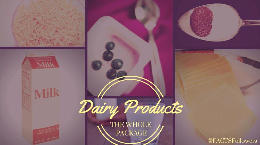 Dairy Products_0.jpg