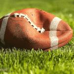 Deflated Football header.png