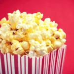 Diacetyl Popcorn.png