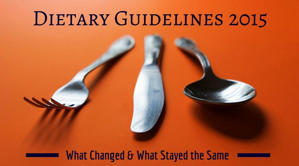 Dietary Guidelines 2015_0.jpg