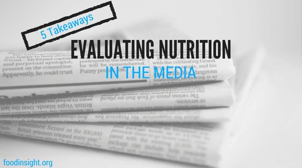 EVALUTING NUTRITION_0.jpg