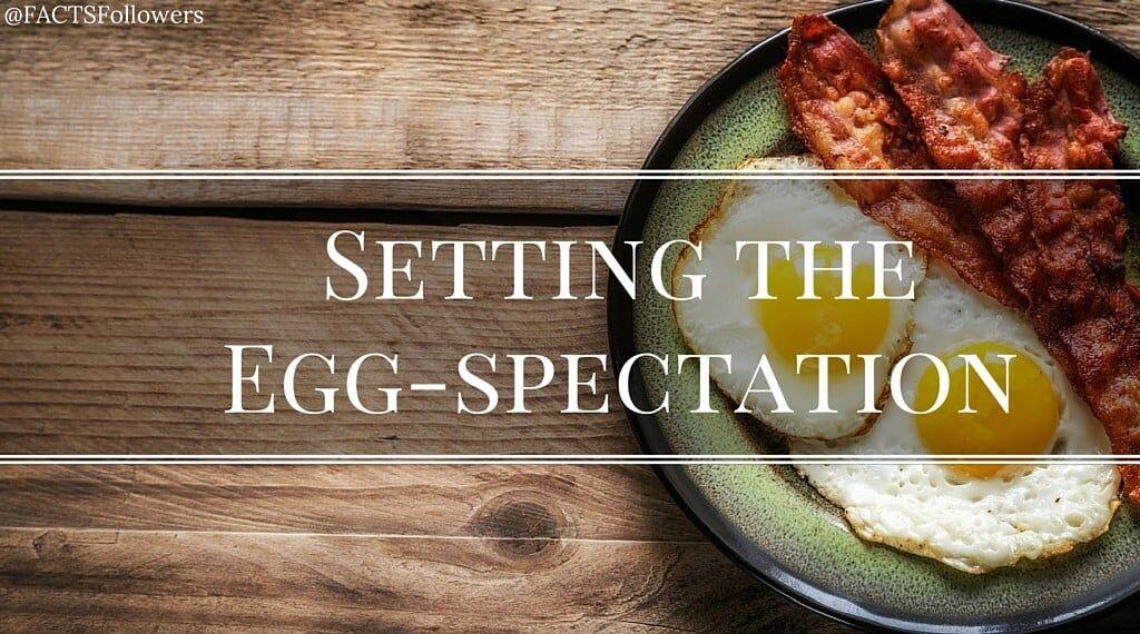 Eggspectation_3_0.jpg