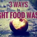 FIGHT FOOD WASTE_0.jpg