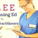 FREE CE Nurse Practitioners_0.jpg