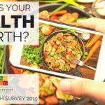 FandH Survey 2015 cover.jpg